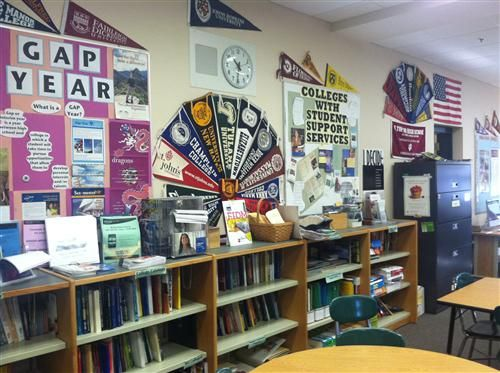 Excellent  Office Ideas School Counselor Counseling Ideas Counselor Ideas School