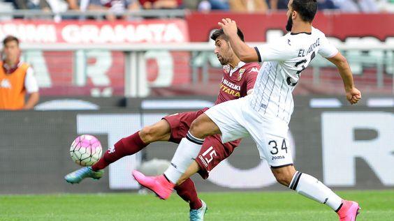 Toro show, Palermo ko. Benassi, che gol! - Tuttosport