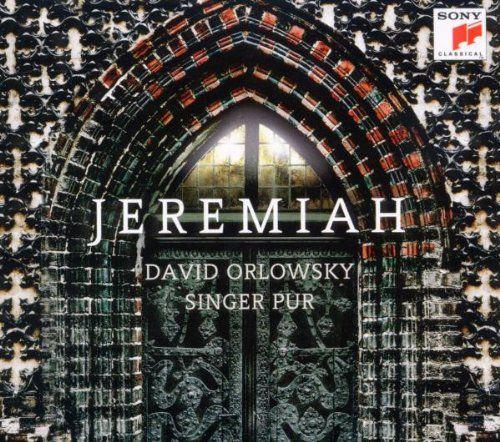 Jeremiah (Limitierte Erstauflage im Digipack) ORLOWSKY,DA... https://www.amazon.de/dp/B003TKNMOE/ref=cm_sw_r_pi_dp_0oAMxbVK88RJS