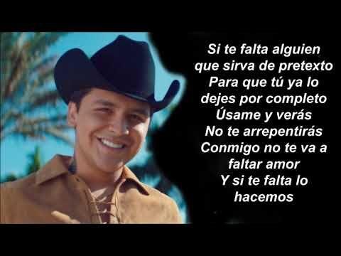 Christian Nodal Si Te Falta Alguien Letra Youtube Music Publishing Songs Reggaeton