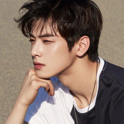 Who Is The Most Handsome Kpop Idol Updated Cha Eun Woo Astro Cha Eun Woo Eun Woo Astro
