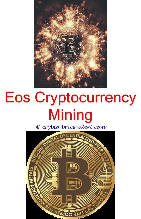 The Pros And Cons Of Bitcoin Buy Bitcoin Cryptocurrency Buy Cryptocurrency