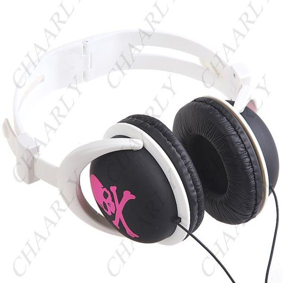 http://www.chaarly.com/headsets/21414-fashionable-black-skull-pattern-mix-style-adjustable-stereo-headset-headphone-earphone-for-mp3-mp4-pc-md-cd.html