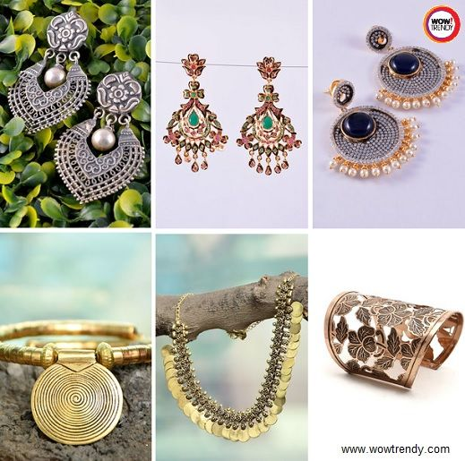Tips to take care of your #artificialjewellery, https://goo.gl/ARZcN9