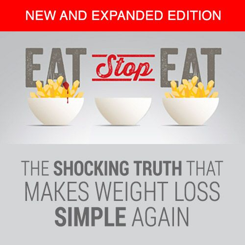 Pin On Health Weight Loss