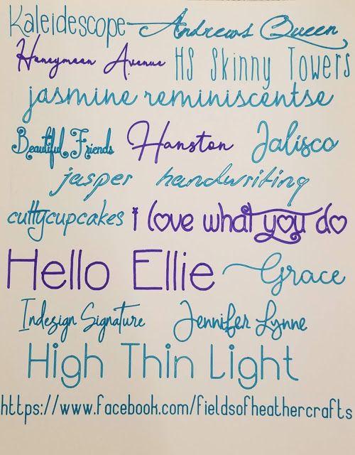 Single Line Font : single, Single, Fonts, Write, Without, Bubbling, Cricut, Design, Space-, Fonts,, Cricut,, Writing