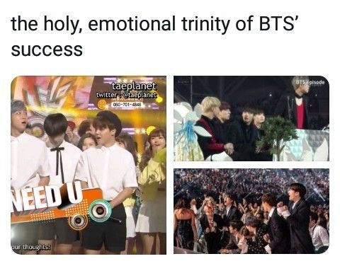 Thier First Music Show Win First Daesang And First Major Award They Get For Thier Music In The Us Bts Memes Bts Bts Jimin