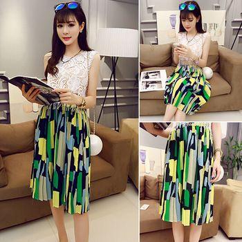Elegant Skirt,only USD14.60,Free Shipping