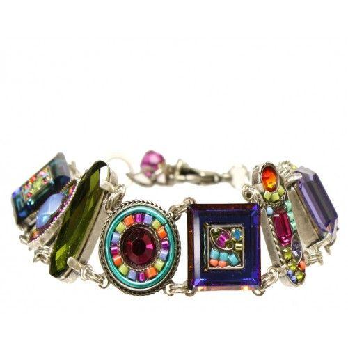 La Dolce Vita Bracelet