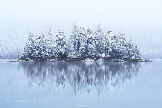 #photography First Snow by kilianschoenberger https://t.co/wW39BXCVrH #followme #photography