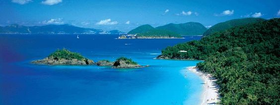 US Virgin Island