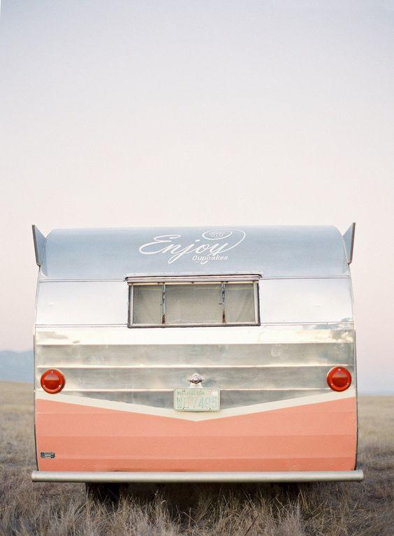 cupcake mobile