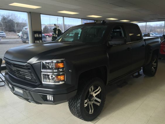 price on chevy reaper for autos post. Black Bedroom Furniture Sets. Home Design Ideas