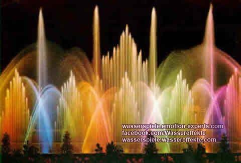 E0563eb795a074a5e6fb6d715cbcda59 in Wasserspiele Springbrunnen Wassereffekte Wasserorgel Wasserattraktion Wassershow Wasserevent