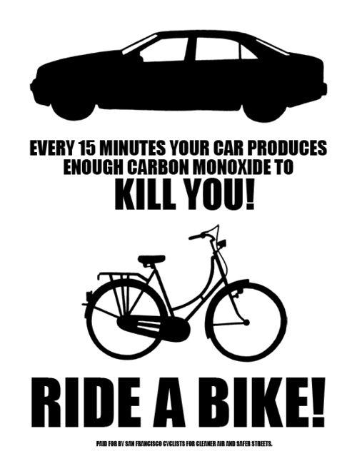 ¿aún conduces?