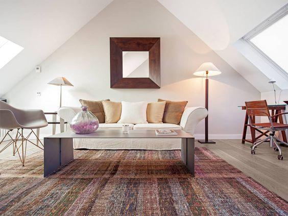 finde modern wohnzimmer designs von tarimas de autor entdecke die schnsten bilder zur inspiration fr - Bilder Furs Wohnzimmer Modern