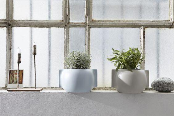 Home-Accessories-Vases-MOAI1