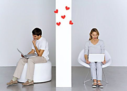 Frustrated with dating online? Learn my 3 keys to online dating success.