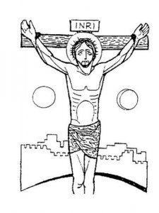 17224d1333585579-viernes-santo-dibujos-crucificado_ozhac.jpg