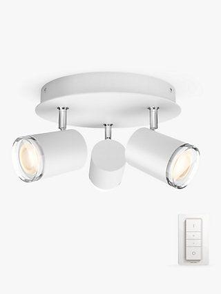 Bathroom Lighting Bathroom Ceiling Wall John Lewis Partners Bathroom Lighting Bathroom Light Fittings Philips Hue Lights