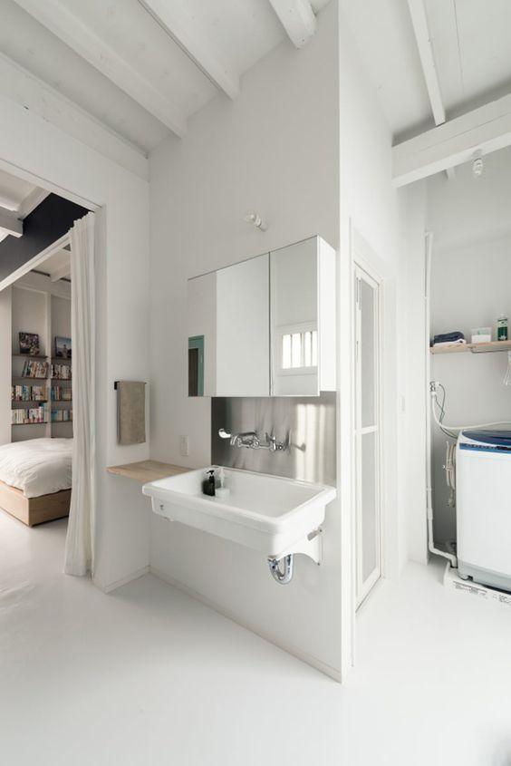 12-banheiro-pequeno-lavanderia