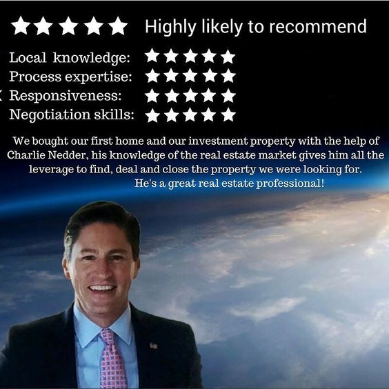 Thank you your words are much appreciated!! #zillowreview #digitalagent #rockinrealtor #realestateguru #realtorlife #coldwellbanker #coldwellbankergreenwich #homebuyer #home