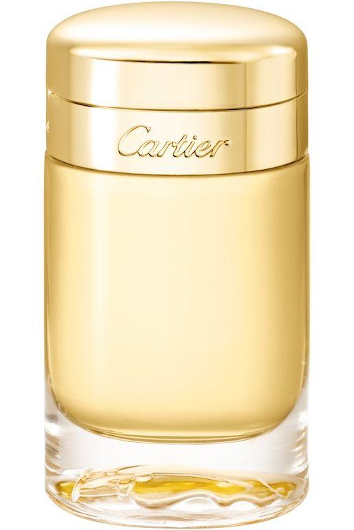 Baiser Vole Essence de Parfum Cartier perfume - a new fragrance for women 2013