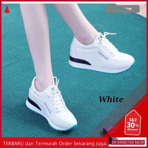 Jual Dfan90154a228 Sepatu N Sandal Arfx0228 Wanita 10 Sneakers