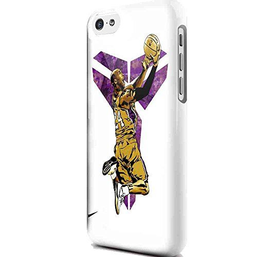 kobe bryant new tattoo for Iphone and Samsung Galaxy Case…