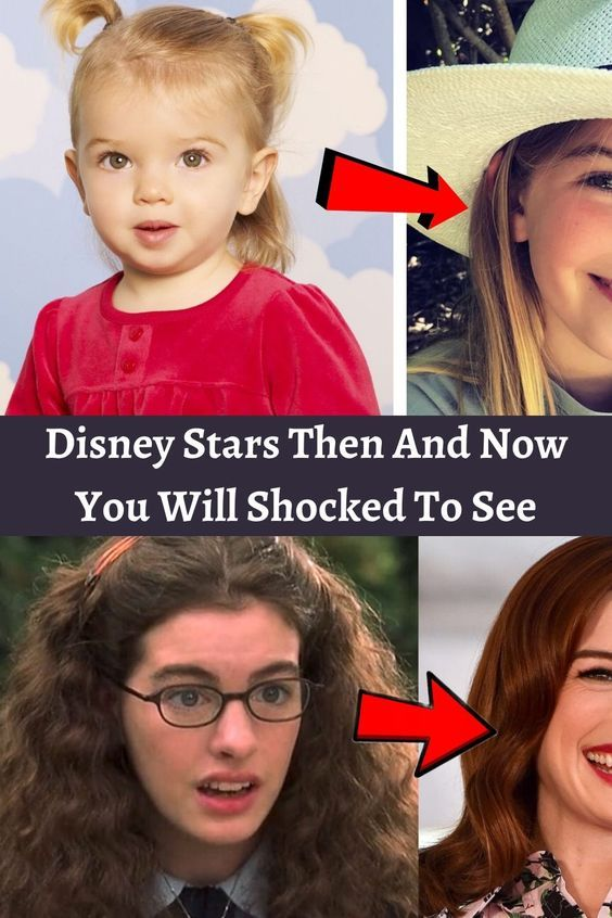 Disney Stars Then And Now You Will Shocked To See Stars Then And Now Funny Moments Epic Fails Funny