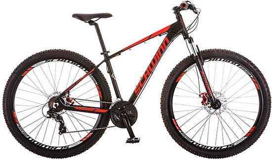 The 10 Best Mountain Bikes Under 500 Of 2020 Beyond Best