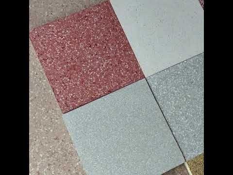 Ceramic Tiles Youtube