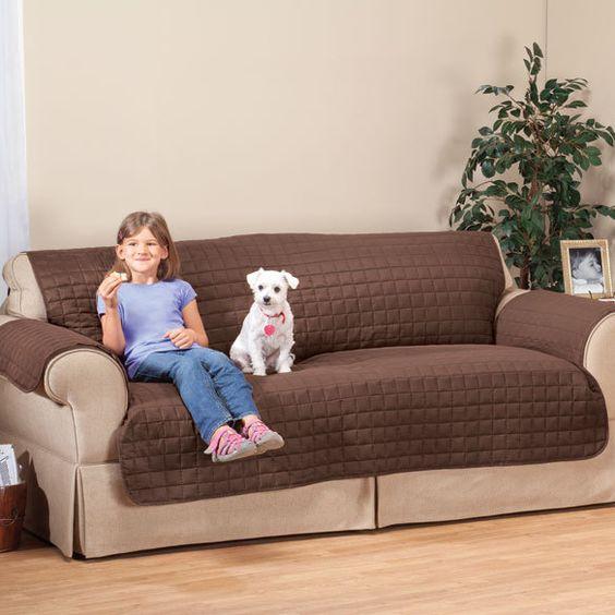 Boa sofá protector microfibra tampa do sofá-imagem-Capas de sofá-ID do produto:60130071561-portuguese.alibaba.com