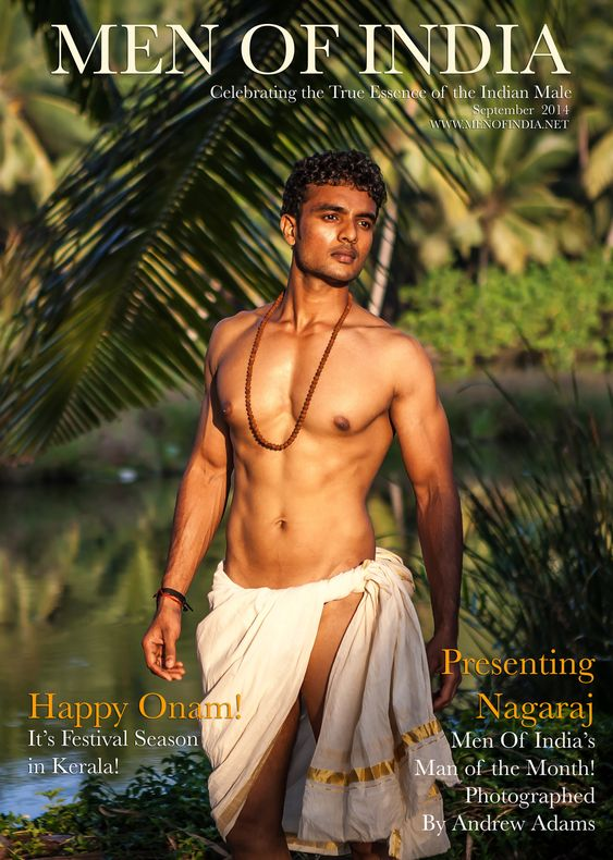 lungi indian men | Estilo masculino | Pinterest | Models