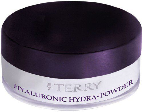 Pin for Later: 4 Setting Powders That Will Transform Your Oily Skin By Terry Hyaluronic Hydra Powder