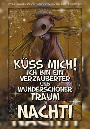 pin by engel ladydi on gute nacht pinterest. Black Bedroom Furniture Sets. Home Design Ideas