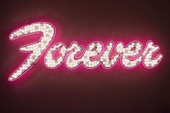 Forever, 2015