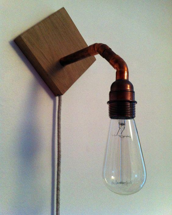explorez bois applique applique chne et plus encore appliques electrique avec interrupteur aubade - Appliques Electrique Avec Interrupteur Aubade