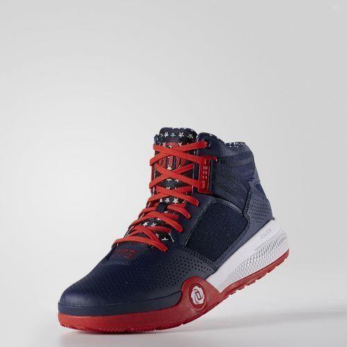 adidas - D Rose 773  #adidas #adidasmen #adidasfitness #adidasman #adidassportwear #adidasformen #adidasforman