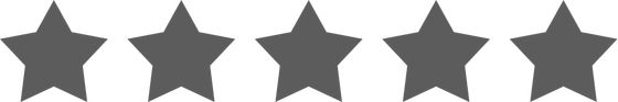 five-stars.png (946×157):