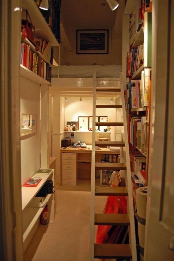 Du mal organiser la chambre de votre enfant dans un for Organiser chambre bebe