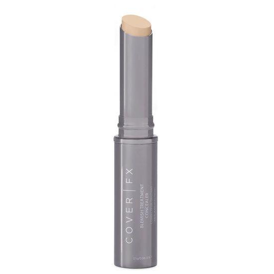 Winner InStyle's BBB-Cover FX Blemish Treatment Concealer G Light | Beautylish