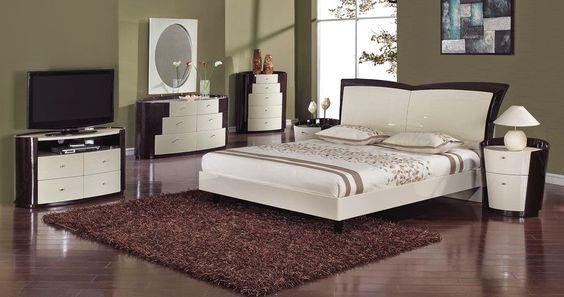 Quelle couleur choisir pour une chambre coucher for Quelle peinture pour chambre