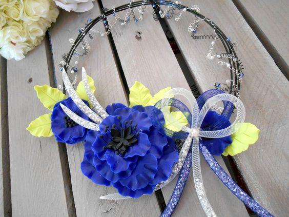 FIL RESILLE TUBULAIRE ET HOME DECO Le fil résille tubulaire est idéal pour la réalisation de bijoux. Il est aussi parfait dans la décoration d'objets et l'art floral. Un véritable trésor créatif !: