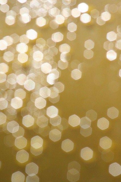 sparkle: Glitter Sparkle, Gold Bokeh, Color Gold, Lights Sparkle, Background Lights, Focus Lights, Gold Sparkle, Golden Sparkle