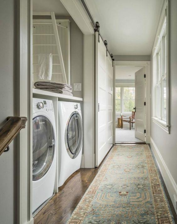 opciones para esconder tus electrodomésticos