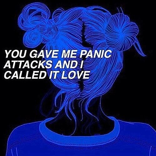 Untitled Aesthetic Grunge Grunge Quotes Grunge Aesthetic