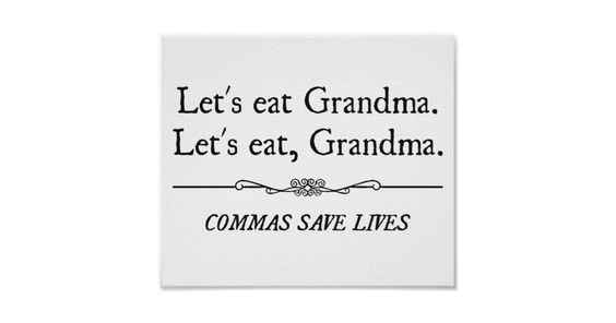 lets_eat_grandma_commas_save_lives_poster-rce01435d3dbf49479f17a40e8c83bac4_sthp_8byvr_630.jpg (1200×630)