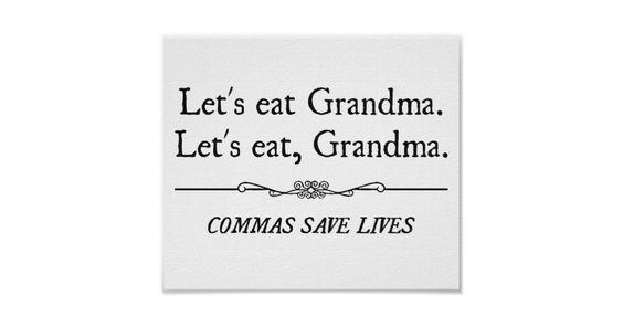 lets_eat_grandma_commas_save_lives_poster-rce01435d3dbf49479f17a40e8c83bac4_sthp_8byvr_630.jpg (1200×630)