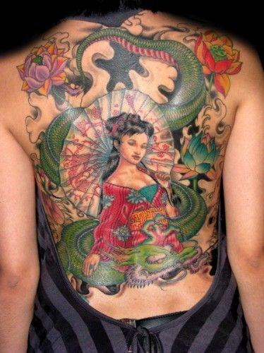 tatuagem masculina - Pesquisa Google